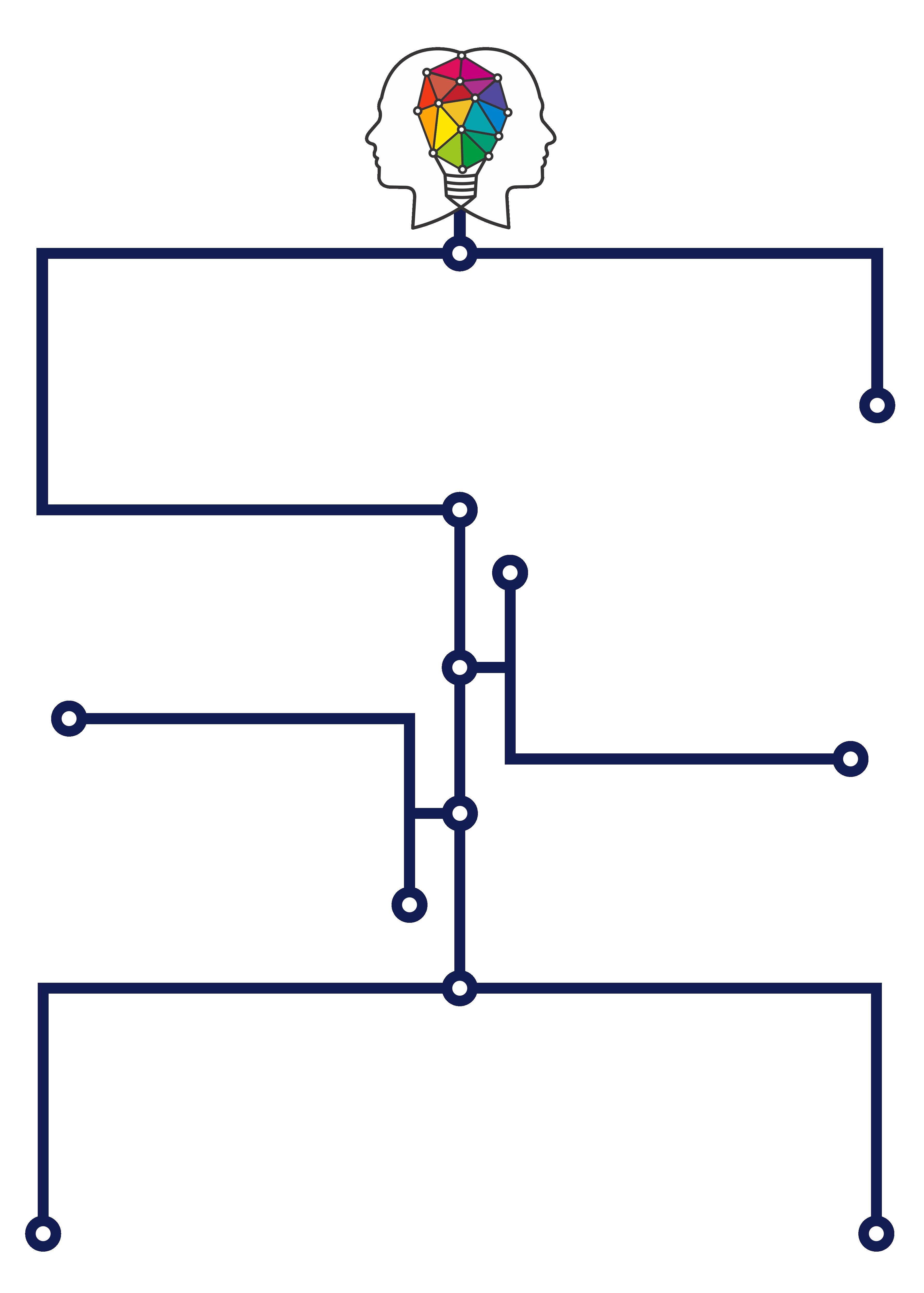 shapes-pagina-personal